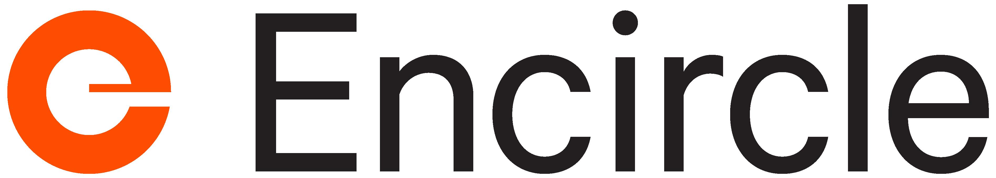 Encircle App