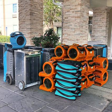 Restoration-Equipment-Air-Dryers