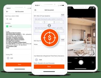 Scoping-Mobile-Screenshots-2021