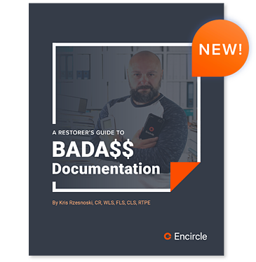 eBook-Claims-Documentation-Book-Cover-NEW